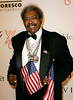 Don King at the 10th Year of The G&P Foundation At The 2007 Angel Ball
