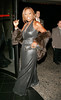 Star Jones Reynolds at the 10th Year of The G&P Foundation At The 2007 Angel Bal