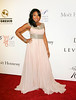 Ashanti at the 10th Year of The G&P Foundation At The 2007 Angel Bal