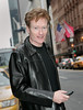Exclusive: Conan O'Brien out and about for lunch in NYC