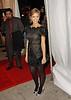 Jessica Alba at the NY Premiere of 'Awake'