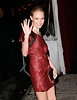 Kate Bosworth at the 7th On Sale Black Tie Gala at the 69th Regiment Armory
