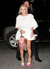 Mary-Kate Olsen at the 7th On Sale Black Tie Gala at the 69th Regiment Armory