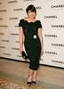 16 Jan 2008 - New York, NY - Selma Blair at Chanel Fine Jewelry Night of Diamonds event at the Plaza Hotel.   Photo Credit Jackson Lee