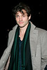 12 March 2008 - New York, NY - Hugh Dancy out for dinner in NYC.   Photo Credit Jackson Lee/Ahmad Elatab
