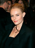 26 March 2008 - New York, NY - Kate Bosworth at the screening of '21' in NYC.   Photo Credit Jackson Lee