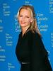 14 April 2008 - New York, NY - Uma Thurman the Film Society Of Lincoln Center's 35th Gala Tribute To Meryl Streep.   Photo Credit Jackson Lee