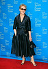 14 April 2008 - New York, NY - Meryl Streep the Film Society Of Lincoln Center's 35th Gala Tribute To Meryl Streep.   Photo Credit Jackson Lee