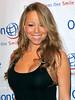 16 May 2008 - New York, NY - Mariah Carey at Operation Smile at Skylight.  Photo Credit Jackson Lee