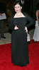 Alex Borstein at the 'Good Night, and Good Luck' Premiere at the opening night of the 43rd New York Film Festival at Avery Fisher Hall, New York City - Sept. 23, 2005