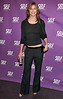 """Bridget Moynahan at The Grand Opening of the """"Self Magazine"""" Self Center - Sept. 26, 2005"""