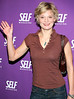 """Martha Plimpton at The Grand Opening of the """"Self Magazine"""" Self Center - Sept. 26, 2005"""