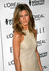 30 October 2005 - Lowes Lincoln Square, NYC - Jennifer Aniston at the NY Premiere of 'Derailed'.  Photo Credit Jackson Lee<br /> <br /> LJNY