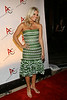 08 November 2005 - New York, NY - Jessica Simpson at the 9th annual ACE Awards at Cipriani 42nd St.  Photo Credit Jackson Lee/Admedia
