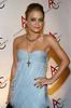 08 November 2005 - New York, NY - Mary-Kate Olsen at the 9th annual ACE Awards at Cipriani 42nd St.  Photo Credit Jackson Lee/Admedia