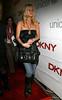 08 November 2005 - New York, NY - Nicky Hilton at DKNY 'Message of Hope' event to benefit Unicef at DKNY 655 Madison.Photo Credit Jackson Lee