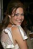 09 November 2005 - New York, NY - Mandy Moore at Lucky Magazine's Ultimate Shopping Event at Gotham.  Photo Credit Jackson Lee