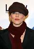 09 November 2005 - New York, NY - Christina Applegate at Lucky Magazine's Ultimate Shopping Event at Gotham.  Photo Credit Jackson Lee