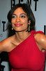 17 November 2005 - New York, NY - Rosario Dawson at the NY Premiere of Rent at Ziegfeld Theatre.  Photo Credit Jackson Lee/Admedia