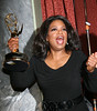21 November 2005 - New York, NY - Oprah Winfrey, recipient of the Founder's Award at 2005 International Emmy Awards at the New York Hilton.  Photo Credit Jackson Lee