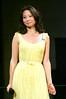28 November 2005 - New York, NY - Lucy Liu at the second annual UNICEF Snowflake lighting ceremony.  Photo Credit Jackson Lee/Admedia