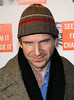05 Decemeber 2005 - New York, NY - Ralph Fiennes at the benefit gala and concert to benefit WITNESS.  Photo Credit Jackson Lee