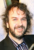 05 Decemeber 2005 - New York, NY - Peter Jackson at the World premiere of King Kong.  Photo Credit Jackson Lee/Admedia