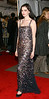 06 Decemeber 2005 - New York, NY - Anne Hathaway at the NY premiere of Brokeback Mountain.  Photo Credit Jackson Lee