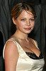 06 Decemeber 2005 - New York, NY - Michelle Williams at the NY premiere of Brokeback Mountain.  Photo Credit Jackson Lee
