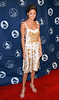 07 Decemeber 2005 - New York, NY - Vanessa Minnillo at The Recording Academy Honors 2005, Presented by the NY Chapter of the Recording Academy.  Photo Credit Jackson Lee