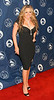 07 Decemeber 2005 - New York, NY - Mariah Carey at The Recording Academy Honors 2005, Presented by the NY Chapter of the Recording Academy.  Photo Credit Jackson Lee