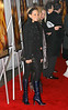 12 Decemeber 2005 - New York, NY - Sienna Miller at the NY premiere of Casanova.  Photo Credit Jackson Lee/Admedia