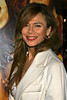 12 Decemeber 2005 - New York, NY - Lena Olin at the NY premiere of Casanova.  Photo Credit Jackson Lee/Admedia