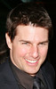 14 Decemeber 2005 - New York, NY - Tom Cruise and Katie Holmes sighted in Tribeca, NYC.  Photo Credit Jackson Lee