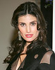 30 January 2006 - New York, NY - Idina Menzel at party for 'The Public Sings: A 50th Anniversary' at Time Warner Center.  Photo Credit Jackson Lee/Admedia