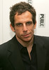 30 January 2006 - New York, NY - Ben Stiller at party for 'The Public Sings: A 50th Anniversary' at Time Warner Center.  Photo Credit Jackson Lee/Admedia