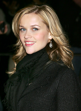 08 Jan 2006 - New York, NY - Reese Witherspoon at 2005 New York Critic's Circle 71st Annual Awards Dinner at Cipriani's 42nd, NYC.  Photo Credit Jackson Lee/Admedia