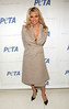 03 February 2006 - New York, NY - Pamela Anderson at the an event hosted by PETA (People for the Ethical Treatment of Animals) to honor people who have made outstanding contributions in promoting PETA campaigns that take a stand against cruelty to animals..  Photo Credit Jackson Lee