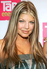 02 February 2006 - New York, NY - Fergie at the Launch Party for TAB ENERGY at Drive-In Studios.  Photo Credit Jackson Lee