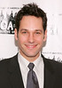 04 February 2006 - New York, NY - Paul Rudd at Writer's Guild of America, East (WGAE) 58th Annual Awards Ceremony held at Waldorf=Astoria.  Photo Credit Jackson Lee/Admedia