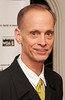 04 February 2006 - New York, NY - John Waters at Writer's Guild of America, East (WGAE) 58th Annual Awards Ceremony held at Waldorf=Astoria.  Photo Credit Jackson Lee/Admedia