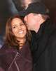 13 February 2006 - New York, NY - Halle Barry and Bruce Willis at the NY Premiere of 'Freedomland' at Lowes Lincoln Square Theatre.  Photo Credit Jackson Lee<br /> NO US SALES