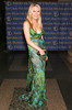 16 February 2006 - New York, NY - Amanda Hearst at The American Museum of Natural History's Annual Winter Dance celebrating the Desert Oasis theme.  Photo Credit Jackson Lee/Admedia