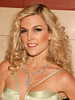 16 February 2006 - New York, NY - Tinsley Mortimer at The American Museum of Natural History's Annual Winter Dance celebrating the Desert Oasis theme.  Photo Credit Jackson Lee/Admedia