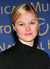 16 February 2006 - New York, NY - Julia Stiles at The American Museum of Natural History's Annual Winter Dance celebrating the Desert Oasis theme.  Photo Credit Jackson Lee/Admedia