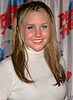 """24 February 2006 - New York, NY - Amanda Bynes at handprint ceremony to promote Dreamwork's film """"She's the Man"""" at Planet Hollywood.  Photo Credit Jackson Lee<br /> NO US SALES"""