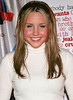 "24 February 2006 - New York, NY - Amanda Bynes at handprint ceremony to promote Dreamwork's film ""She's the Man"" at Planet Hollywood.  Photo Credit Jackson Lee<br /> NO US SALES"