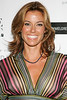 2 March 2006 - New York, NY - Kelly Bensimon at a benefit for The New York Academy of Art hosted by Michael Shvo.  The event featured a performance by John Legend.  Photo Credit Jackson Lee