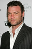 2 March 2006 - New York, NY - Liev Schrieber at a benefit for The New York Academy of Art hosted by Michael Shvo.  The event featured a performance by John Legend.  Photo Credit Jackson Lee