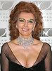 7 March 2006 - New York, NY - Sophia Loren at the Russian National Orchestra's 15th Anniversary Gala held at the St. Regis Hotel.  Photo Credit Jackson Lee/Admedia